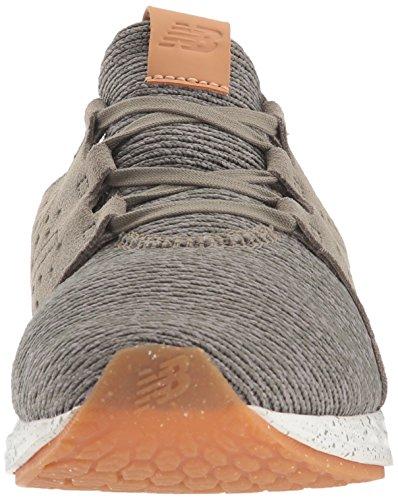 De Chaussures Fitness Mixte Kjcrzpkg Balance Grey New Adulte w4qSBtEt