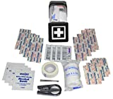 Stake Hole First Aid Kit Accessory fits all Ford F-150 Models 2015 and later and Raptor 2017 and later