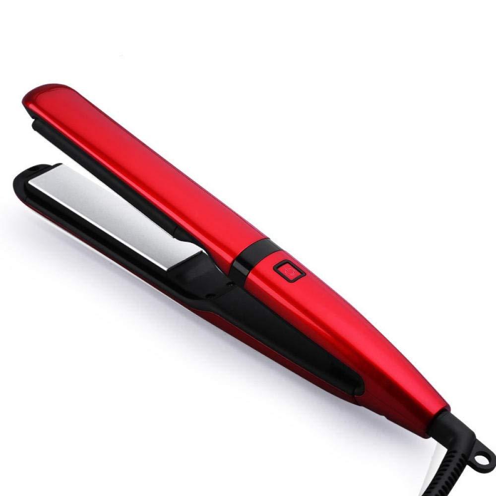 Braga eléctrica para cabello rizado, doble uso: Amazon.es: Salud y ...