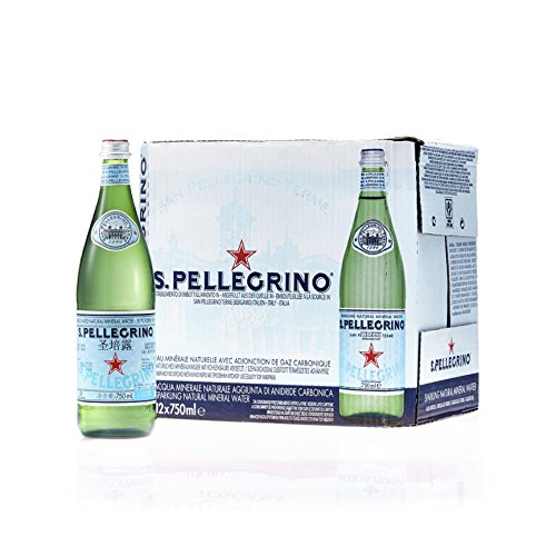 sanpellegrino-san-pellegrino-750mlx12-this-carbonated-natural-mineral-water-regular-imported-goods