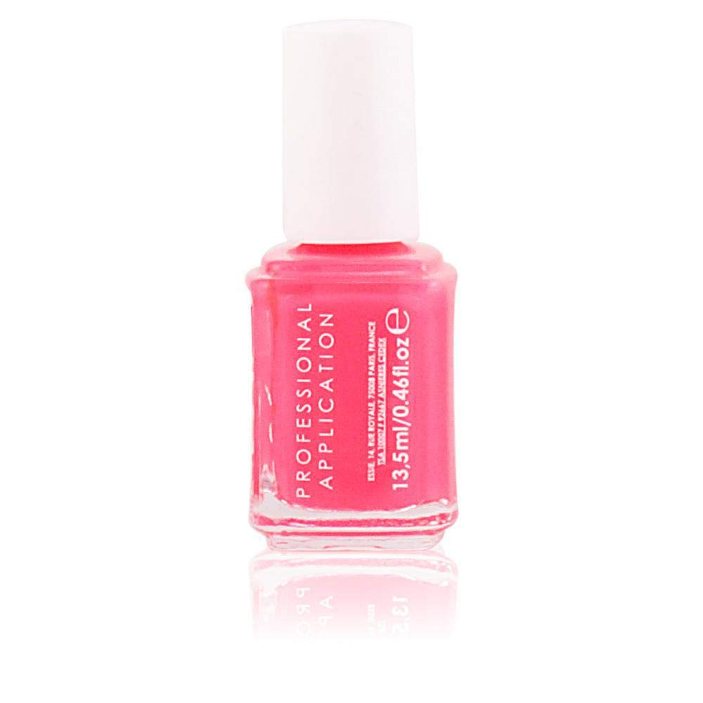 Essie Loot The Booty Laca de Uñas - 135 ml ESSP5133