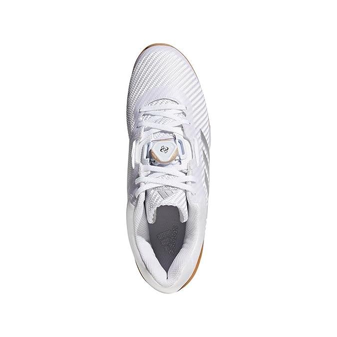 Adidas Ii Weightlifting Ss18 Leistung 16 Zapatillas P0nOwk
