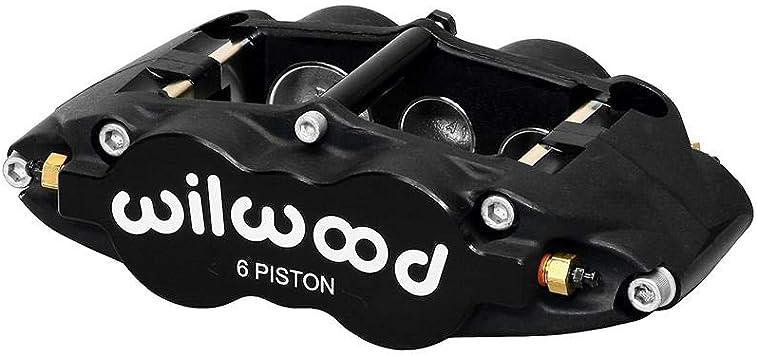 Wilwood 120-8373 2 Piston PS-1 Brake Caliper