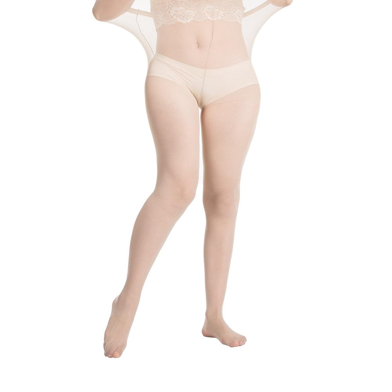 Cassie steele nude