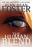 The Human Blend (The Tipping Point Trilogy)