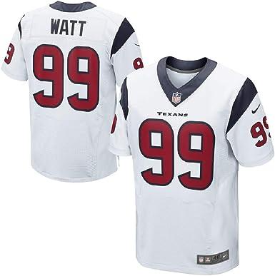 size 60 jersey