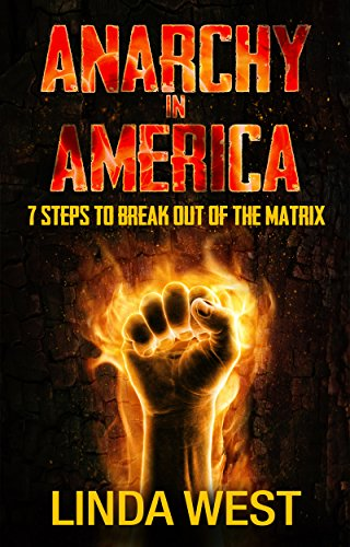 anarchy in america - 3