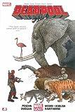 Best Deadpool Comics - Deadpool (Volume 1) Review