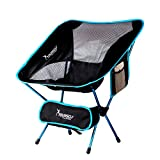 E-more Travel Beach Chairs Review and Comparison