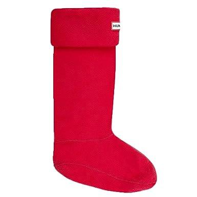 Highlander Gummistiefel Socke