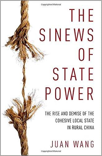 Comparative Politics - SubstantialBook Library