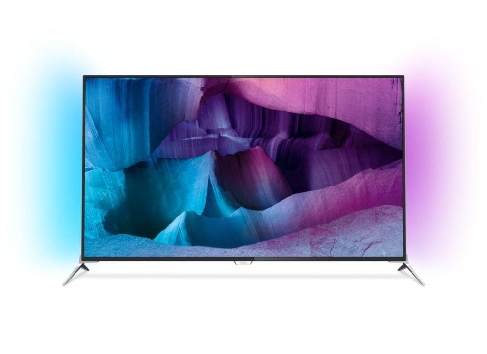 Samsung Lcd Fernseher Reagiert Nicht Mehr Auf Fernbedienung Oder