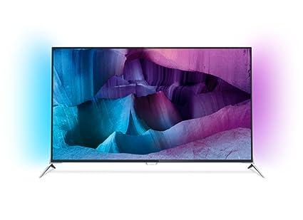 """Philips 7000 Series - Televisor (139.7 cm (55""""), 3840 x 2160"""