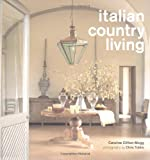 Italian Country Living