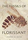 The Fossils of Florissant, Herbert W. Meyer, 1588341070