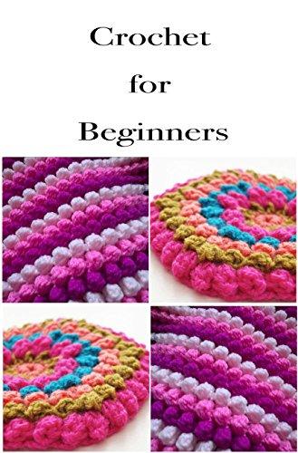 Crochet for Beginners ()