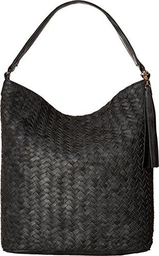 deux-lux-womens-gramercy-hobo-black-handbag