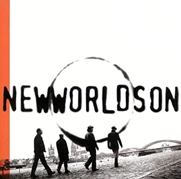 newworldson discography