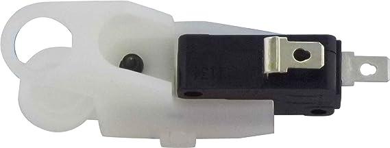 Frigidaire 154767801 Float Valve