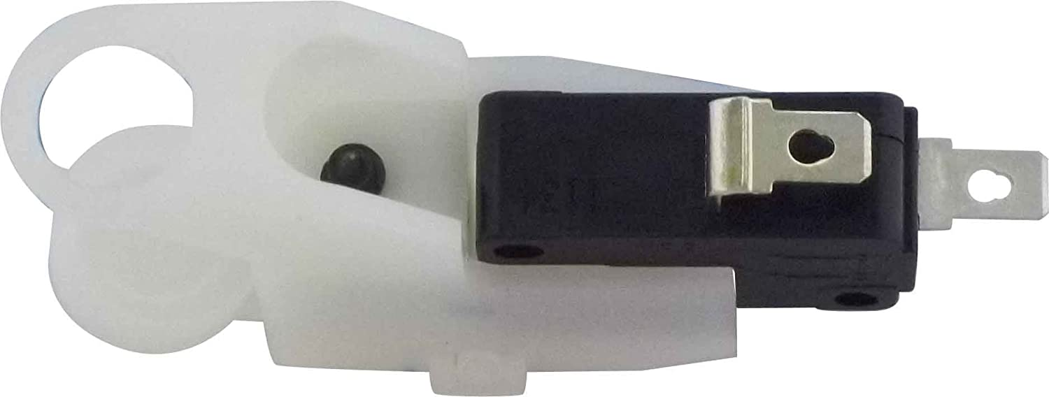 Frigidaire 154773201 Switch for Washer