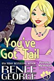 Download You've Got Tail (Peculiar Mysteries Book 1) in PDF ePUB Free Online