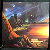 Graeme Edge Band Featuring Adrian Gurvitz: Kick Off Your Muddy Boots. Tracks: Bareback Rider, In Dreams, Lost In Space, Have You Ever Wondered, The Tunnel, Shot Gun, Gew Janna Woman and 2 More. Musicians: G. Edge, A. & P. Gurvitz