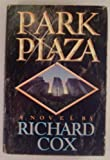 Park Plaza, Richard Cox, 0312054904