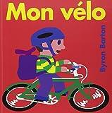 """Afficher """"Mon vélo"""""""