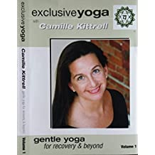 Gentle Yoga for Recovery & Beyond
