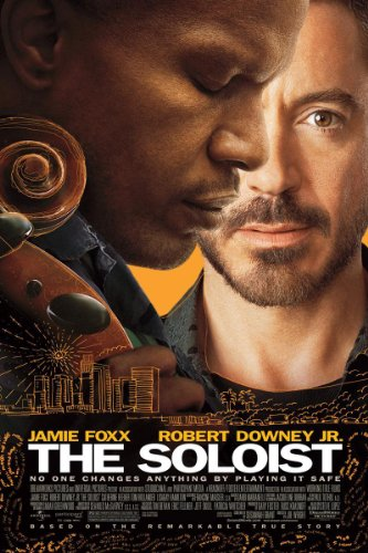 The Soloist by