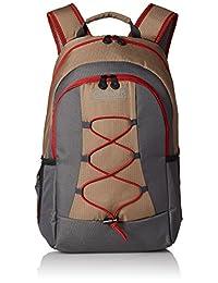 Coleman C003 Soft Backpack Cooler
