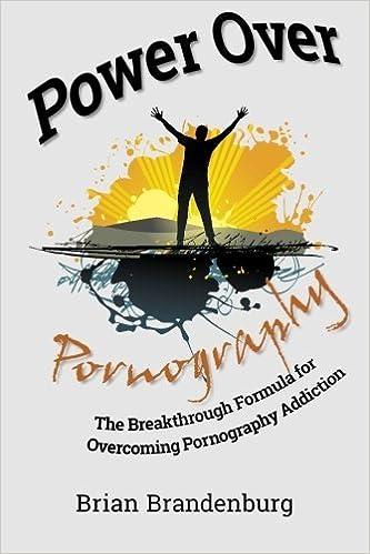 Power Over Pornography