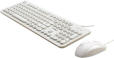 Clavier USB clavier externe slim clavier ordinateur portable