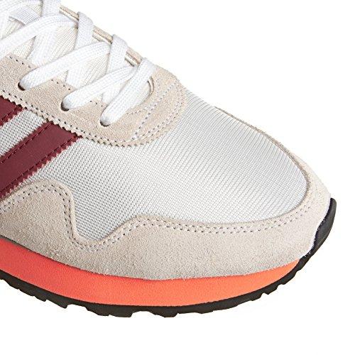 adidas Haven, Zapatillas para Hombre blanco