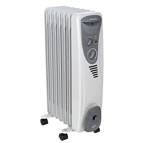 51JbY gQCjL._SY463_ amazon com pelonis electric radiator heater, ho 0250h home & kitchen  at couponss.co
