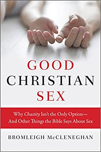 Top Christian Hookup Books For Women