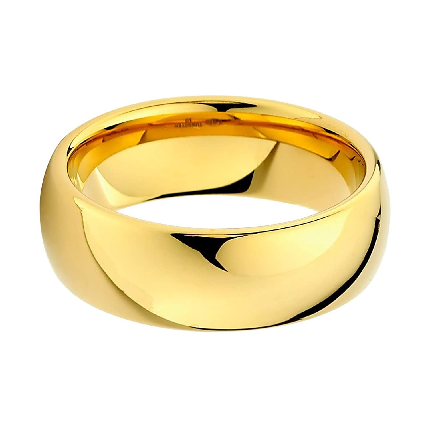 for jewellery ring rings wedding shop dubai megastore and golden