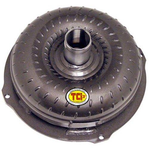 TCI 450600 Torque Converter (C4 Sat Night Special 24sp (C4 Converter)