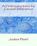 img - for An Introduction to Causal Inference book / textbook / text book