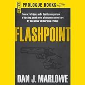 Flashpoint | Dan J. Marlowe