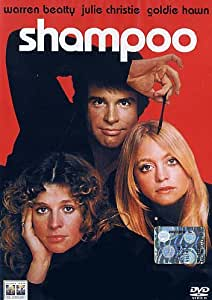Shampoo [Italia] [DVD]