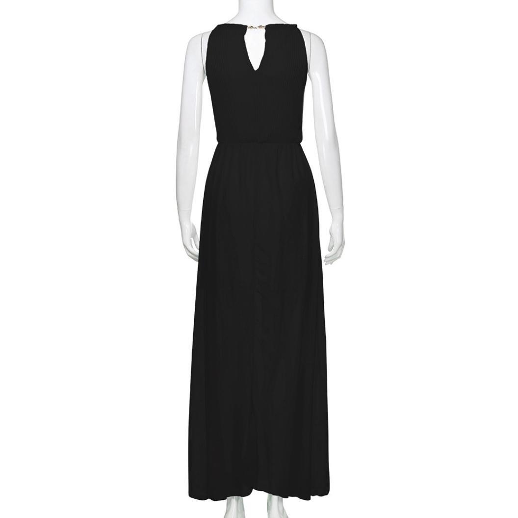 Auwer Chiffon Dress 93de0d1591d1