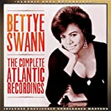 Complete Atlantic Recordings [Import allemand]