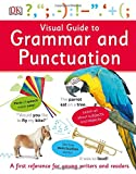 #7: Visual Guide to Grammar and Punctuation