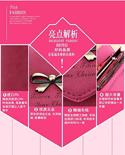 PROM PARTY LADIES BRIDAL EVENING Red ENVELOPE WOMENS CLUTCH SHIMMER HANDBAG GLITTER BAG wSqOqTY
