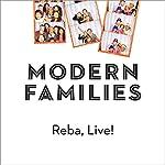 Reba, Live!   Joshua Gamson