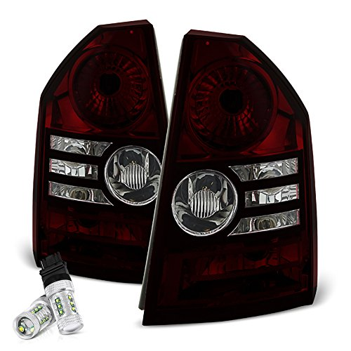 300C Led Tail Light Bulbs in US - 7