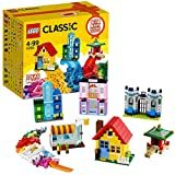 LEGO Classic - Creative Builder Box