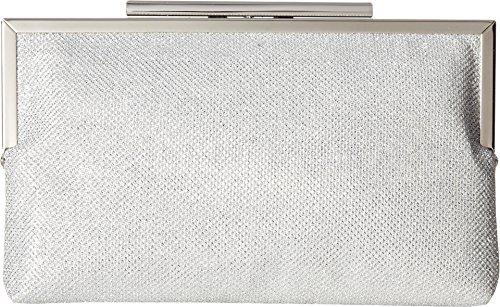 nina-womens-louella-silver-handbag
