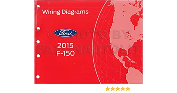 2015 Ford F150 Wiring Diagram from images-na.ssl-images-amazon.com